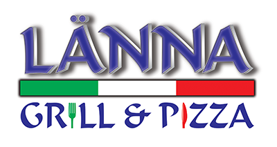 LÄNNA GRILL & PIZZA